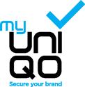 Uniqo